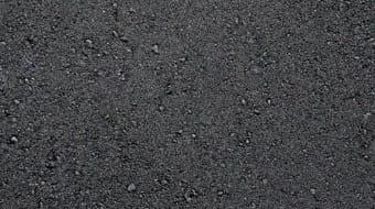 Купить песчаную асфальтобетонную смесь